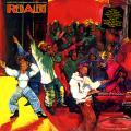 Various - DJ Red Alert's Propmaster Dancehall Show (Epic Street US)