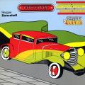 Various - Limousine Reggae Dancehall Taxi Volume 2 (Steely & Clevie US)