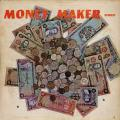 Various - Money Maker (Coxsone)