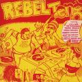Various - Rebel Teng (Techniques)