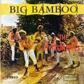 Hiltonaires - Big Bamboo (Coxsone)