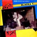 Blacka T - Good Musician (Message)