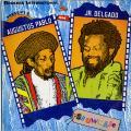 Junior Delgado - Augustus Pablo & Junior Delgado Showcase (Message)