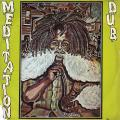 Dub (Techniques) - Meditation Dub (Techniques)