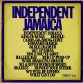 Various - Independent Jamaica (Trojan UK)