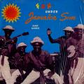 Duke Harris - Fun Under Jamaica Sun (Kalypso)