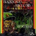 Dub - Lee Perry & Upsetters - Blackboard Jungle Dub (Clocktower US-Re (Old Press))