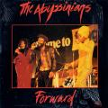 Abyssinians - Forward (Alligator US)