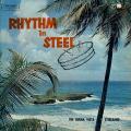 Buena Vista Steel Band - Rhythm In Steel (Kalypso)