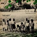 Heart - Noah House Of Dread (On U Sound UK)