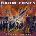 Various - Boom Tunes Volume 1 (Signet US)