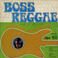 Ernest Ranglin - Boss Reggae (FRM)