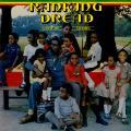 Ranking Dread - Lots Of Loving (Freedom Sounds UK (Purple Vinyl))