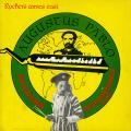 Augustus Pablo - Rockers Comes East (Rockers)
