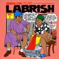 Various - Dennis Star Presents Labrish Volume 3 (Dennis Star)