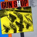 Various - Gun Shop (Tappa)