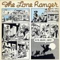 Lone Ranger - Hi Yo Silver Away (Greensleeves UK)