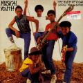 Musical Youth - Youth Of Today (MCA US)