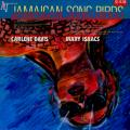 Carlene Davic, Mary Isaacs - Jamaican Song Birds (NEC Avenue JPN)