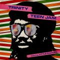 Trinity, Little Culture - Teen Jam (Kingdom UK)