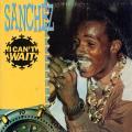 Sanchez - I Can't Wait (Digital B)