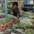 Jackie Mittoo - Reggae Magic (CTL JA (Studio One))