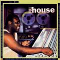 Various - Full House Compilation (Digital B UK)