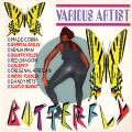 Various - Butterfly (VP US)