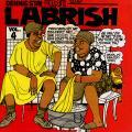 Various - Dennis Star Presents Labrish Volume 4 (Dennis Star)