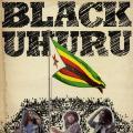 Black Uhuru - Black Uhuru (Virgin UK)