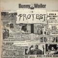Bunny Wailer - Protest (Mango US)