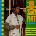 Half Pint - One In A Million (Greensleeves UK)