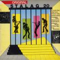 Various - Original Stalag 20 (Techniques)