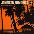 Various - Jamaican Memories (Blue Cat UK)