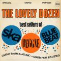 Various - Lovely Dozen (Pama UK)