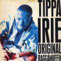 Tippa Irie - Original Raggamuffin (Mango UK)