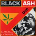 Sly Dunbar, Revolutionaries - Black Ash Dub (Trojan UK)
