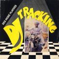 Various - DJ Tracking (DEB UK)