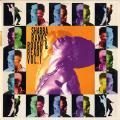 Shabba Ranks - Rough & Ready Volume 1 (Epic US)