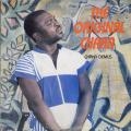 Chaka Demus - Original Chaka (Witty US)