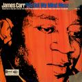 James Carr - You Got My Mind Messed (Stateside UK)