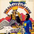 Various - Harder They Come : Original Sound Track (Island JPN)