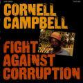 Cornell Campbell - Fight Against Corruption (Vista Sounds UK)