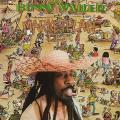 Bunny Wailer - Marketplace (Solomonic UK)