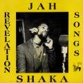 Jah Shaka - Revelation Songs (Jah Shaka UK)