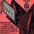 Various - Roots Daughters Volume 2 (Ariwa UK)