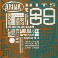 Various - Ariwa Hits 89 (Ariwa UK)