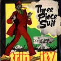 Trinity - Three Piece Suit (Joe Gibbs)