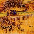 Dennis Brown - Visions Of Dennis Brown (Joe Gibbs US)