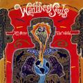 Wailing Souls - All Over The World (Columbia EU)